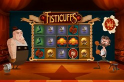 Enjoy Boxing Designed Slots At Internet Casinos