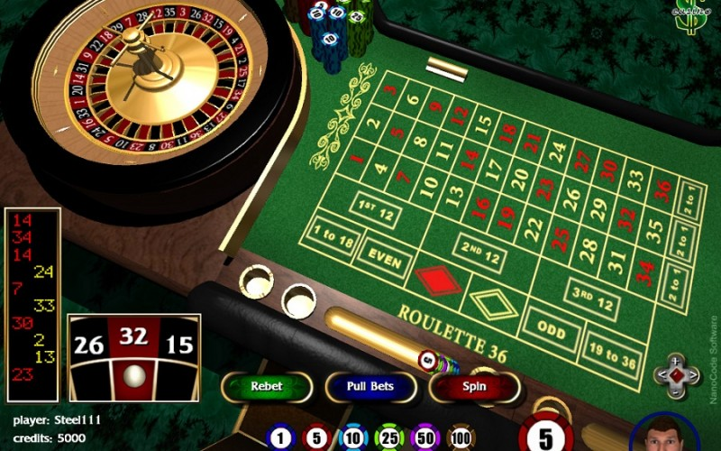 Know the Advantages of Playing Online Casino