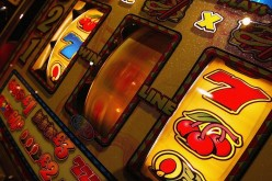Creating a Betting Pattern for Slots