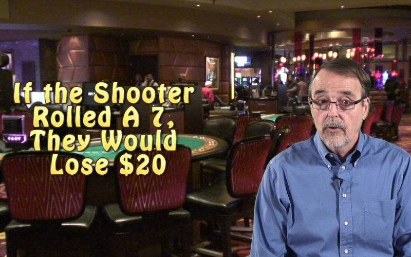 TIPS TO WIN FROM THE CASINO: COUNTING CARDS