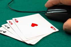 Authentic Online Site to Play Casino and Poker