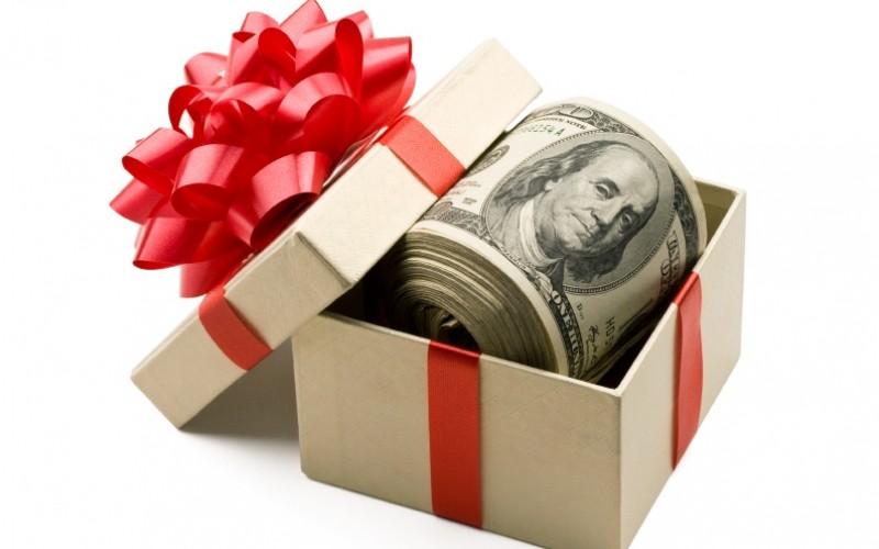 Selecting the Best Online Bonus Deposit Site