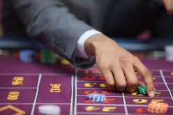 Make Money faster with Online Casino