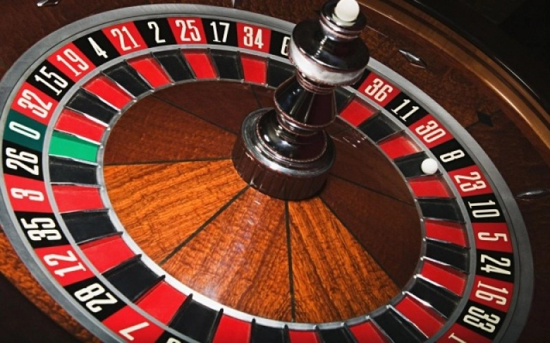 Beating the House Dead – Top Casino Tricks