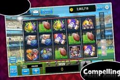 Reasons Behind the Increasing Popularity of Online Earning Games