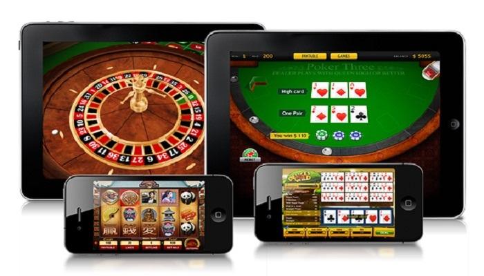 online casino 3