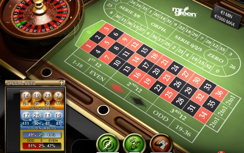 How to Choose the Best Casino Site and Games