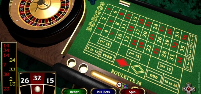 What To Look For In An Online Casino Before Registration?