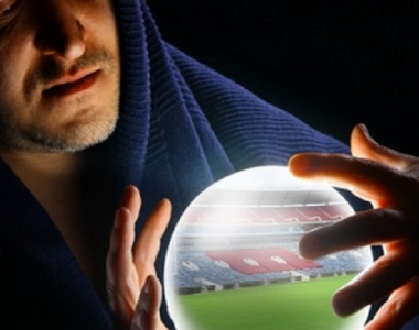 Top 7 tips to win in online sports betting