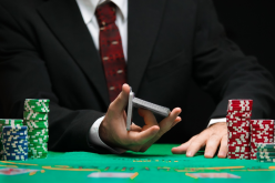 Here Is The Right Source To Play Online Casinos