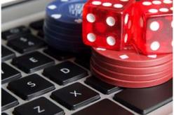 Ways To Contrast Online Casinos