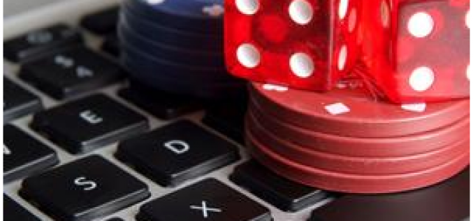 Satisfy Your Gambling Spirit With Online Casino