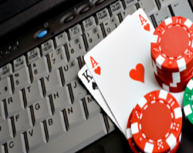 Poker is Simple, It is Your Strategy That Matters