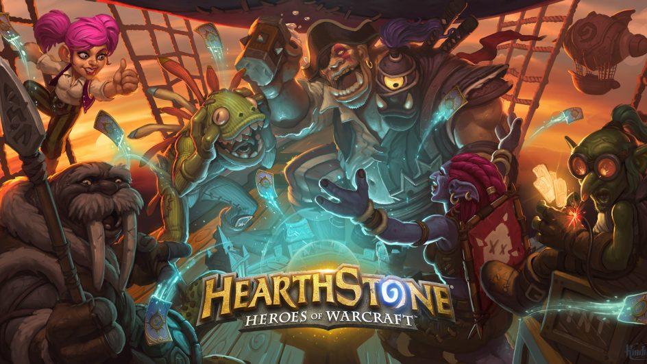 hearthstone-splash-944x531