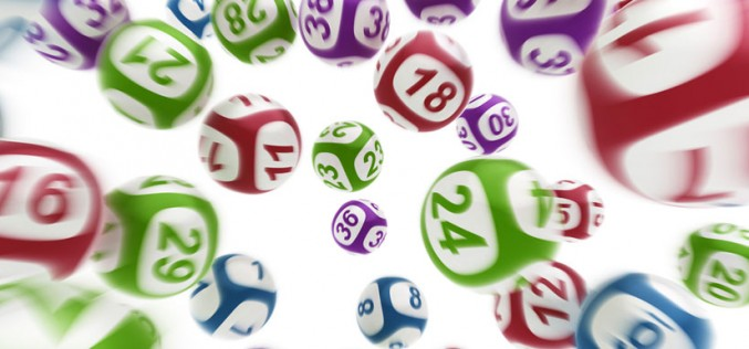 How To Start Playing The Lottery – Tips For The Starters