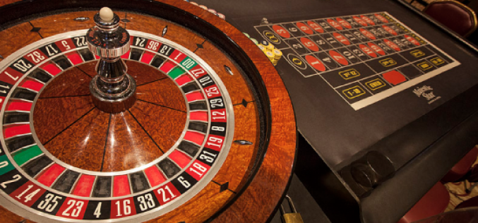 RajaQQ – The Best Online Casino Game Center
