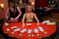 Live Online Poker Games: Guide to Having Responsible Fun
