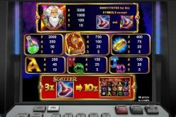 Grab Real Money Winning Offers At Slot Novomatic