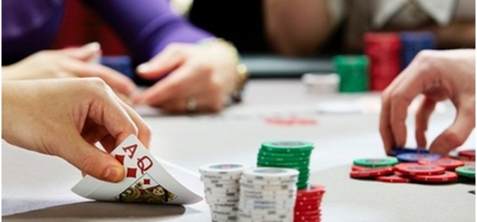 Reasons behind the Rise of Online Casinos