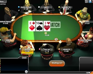 Best Poker Site: An Overview of Finding Where to Enjoy the Video Game and also Earn Money Too