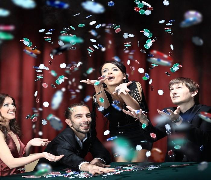 Is Easy Betting Returns Feasible?
