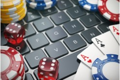 Online Casino Gaming sites in Canada