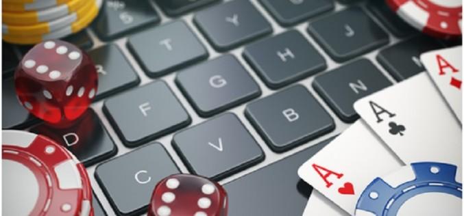 Online Casino Gaming sites in Canada