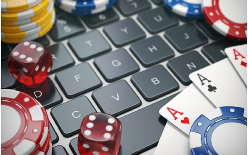 Some Factors Responsible For Ruining A Gambler's First Day In The Casino