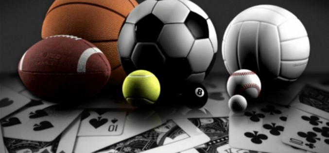 What is the true role of sbobet agent?