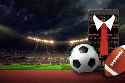 Get easily online soccer game