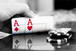 Which Online Casino can you Trust?