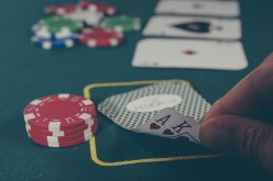 Decide your stake before you start playing the games in the casinos