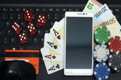 Experience The Thrill Of Playing Casino From Your Home