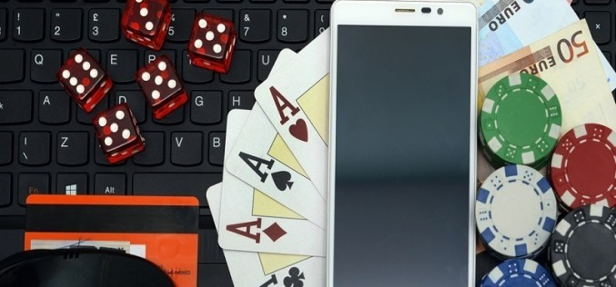 Choose the gambling site wisely for valid reasons