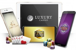 Find The Best Online Casinos On The Internet Today!