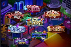 Tips for Choosing a Good Phone and Mobile Casino Platform for a Better Gaming Experience