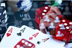 Some Reasons Of Playing Situs Poker Online