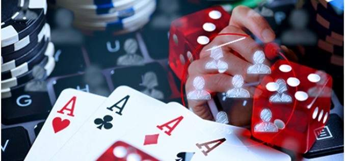 Some Reasons Of Playing Situs Poker Online