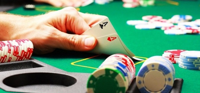 Better Deals with the finest Poker Games Now for You