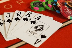 Know How You Will Be Able To Choose The Best Online Casinos!