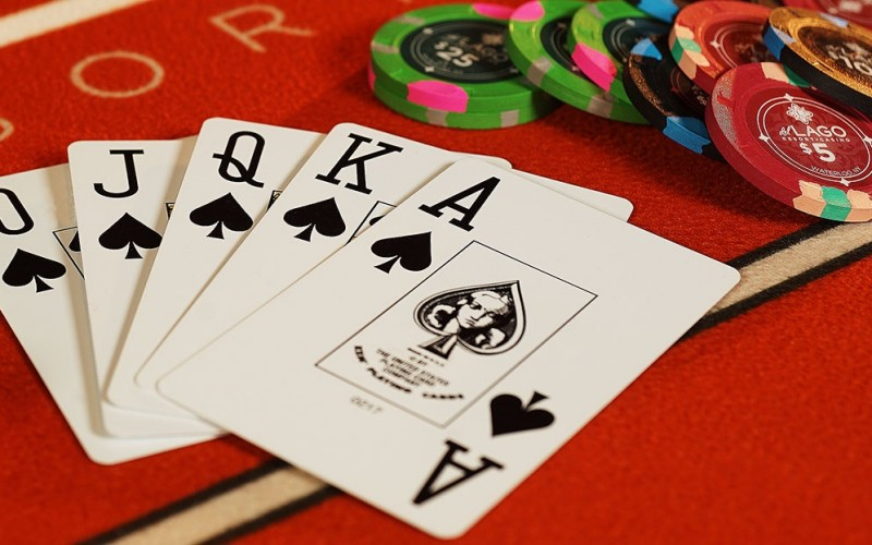 Poker game variations to make the Gaming strategy the most exciting