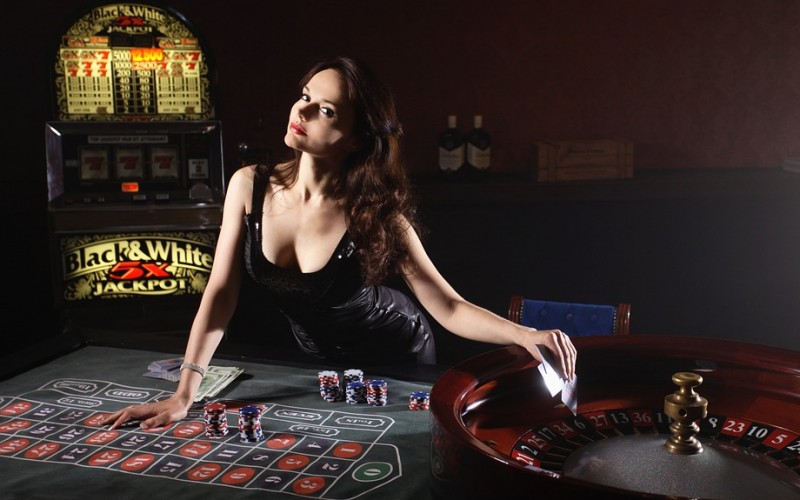 Online Slots Game Site – How to Choose the Best One