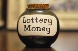 Want to be a billionaire? Lottery jackpot will be a good start