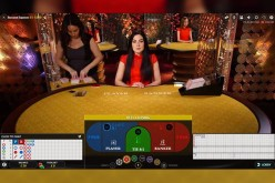 Live roulette Wagers