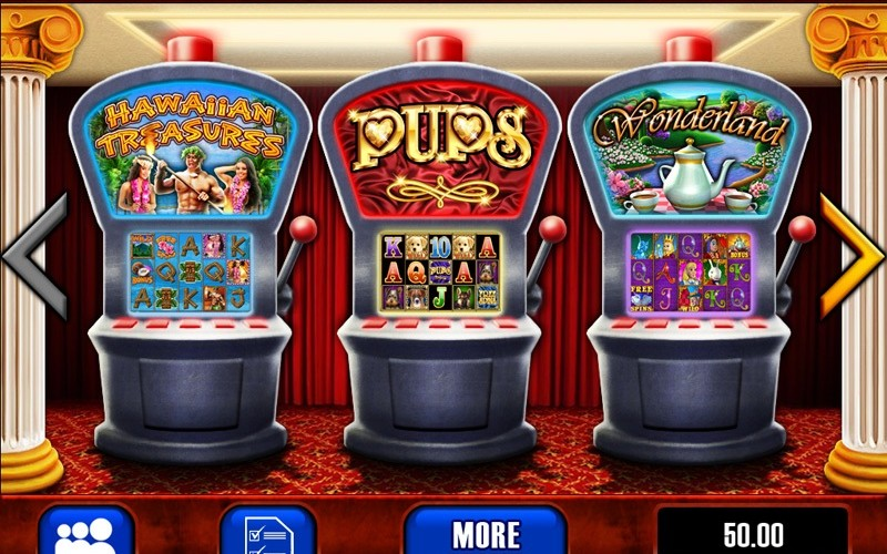 Avail Smart Tips and Guide To Play Casino Games To Be Skilled Players