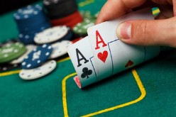 Online Casinos: Why Reviews are so Important?