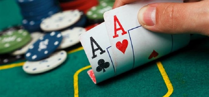 Online Gambling Establishments Contributing to Haiti Alleviation Initiatives