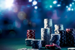 Get The Best Entertainment With The Online Casino Games!