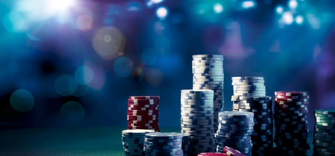 The Baccarat recipe 2020 And How Its Involvement In Free credit, no deposit required