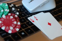 Creative And Innovative Marketing Strategies For Promoting Online Casinos